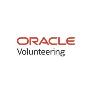 Oracle volunteering