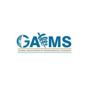 GAIMS logo