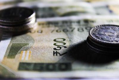 Finance & compliance image
