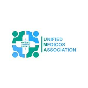 Unified Medicos Association