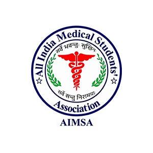 AIMSA logo