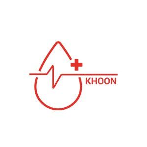 Khoon logo