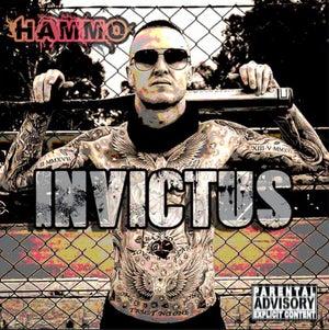 """Hammo """"Come So Far"""""""