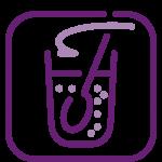 a2_Platinum_NFM_1_Purple_GlassStirred-1-150x150.png