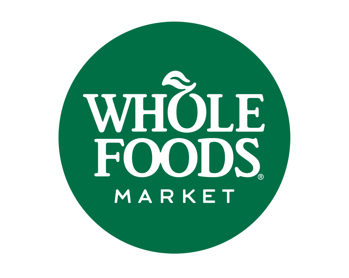 Whole Foods a2 Milk