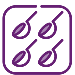 a2_Platinum_NFM_1_Purple_Spoons-1-150x150.png