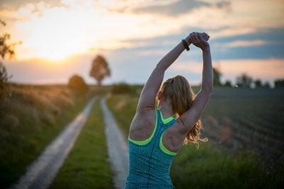 4 ways to get a better workout