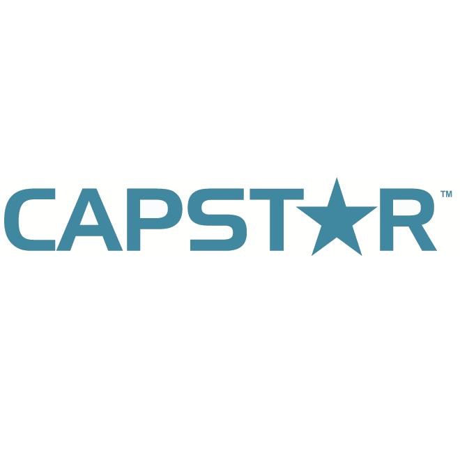 Capstar™