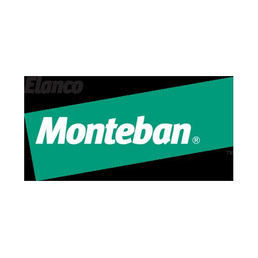 Monteban™