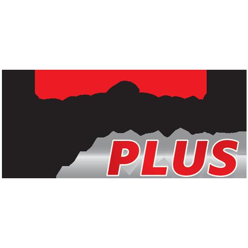 Comfortis™ Plus