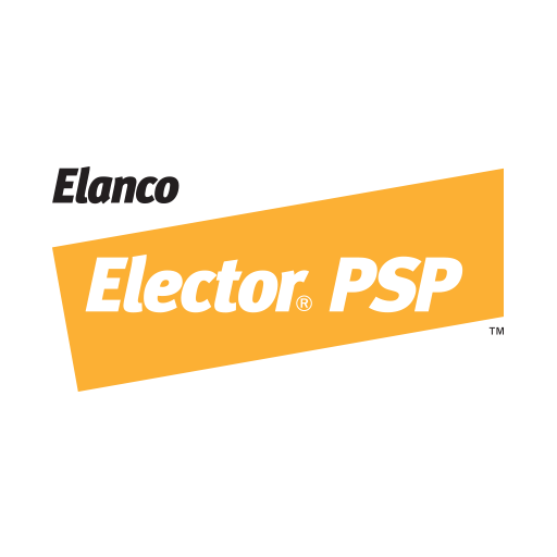 Elector™