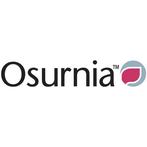 Osurnia™