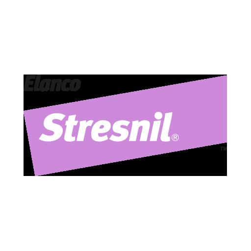 Stresnil™