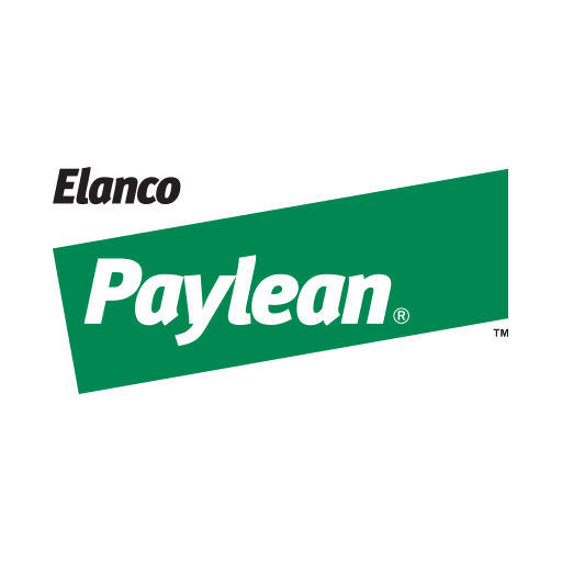 Paylean&#8482