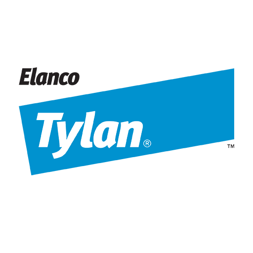 <h4>Tylan&#8482; 250 Premix <span>(tylosin)</span></h4>