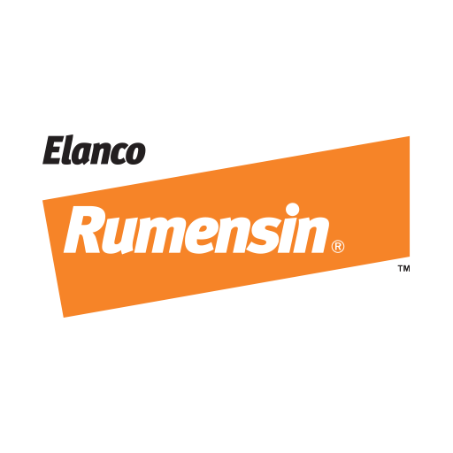<h4>Rumensin&#8482; <span>(monensin as monensin sodium)</span></h4>
