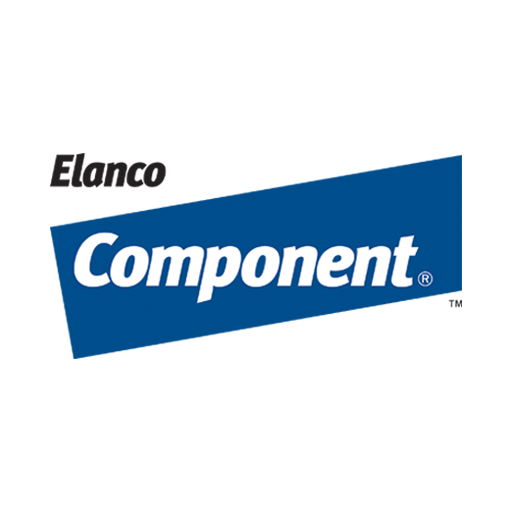 <h4>Component&#8482; </h4>
