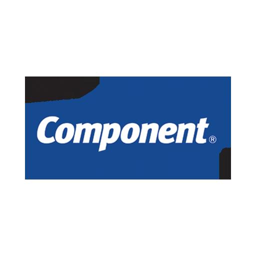 <h4>Component&#8482; </h4>