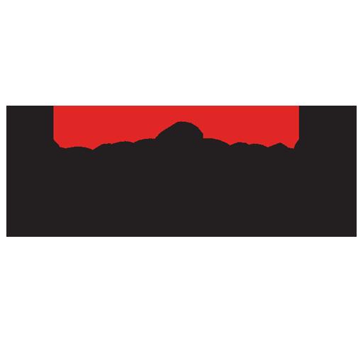 Comfortis™