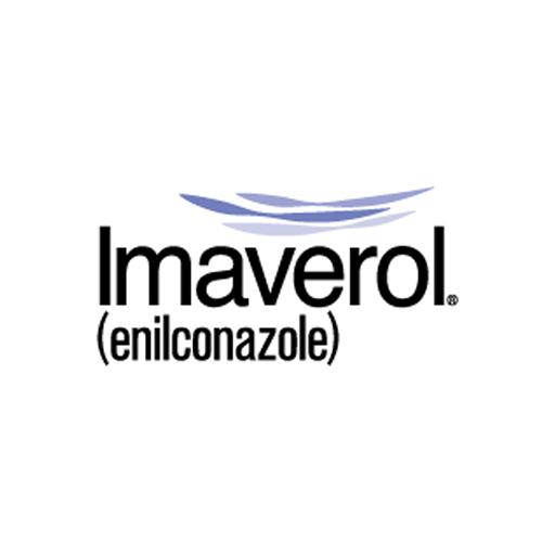 Imaverol™