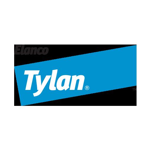 Tylan™