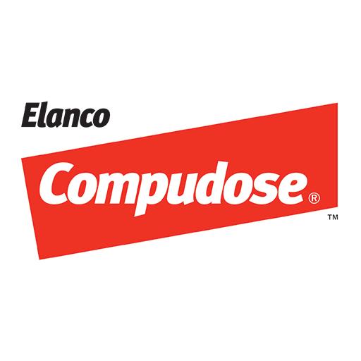 Compudose™