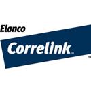 Correlink™