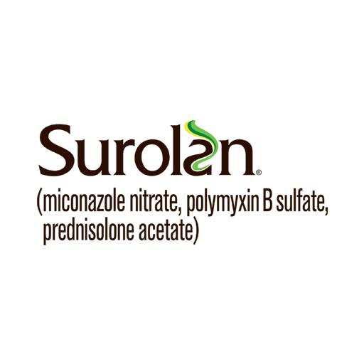Surolan™