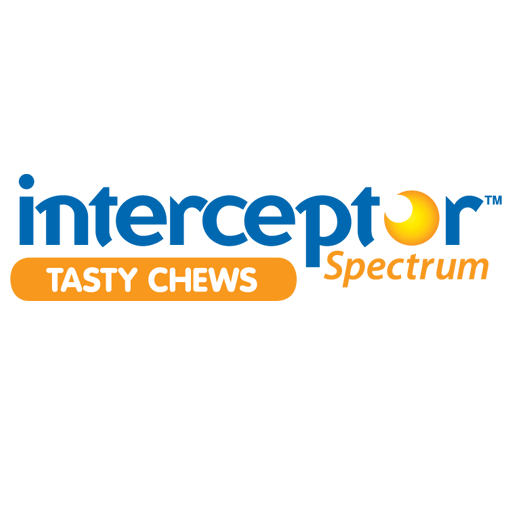 Interceptor™