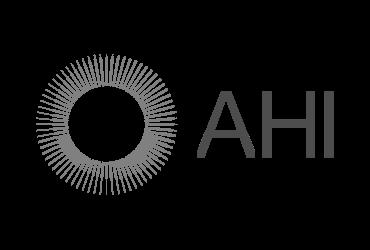 AHI colour logo   Devotion