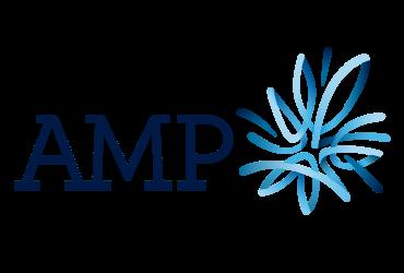AMP colour logo   Devotion