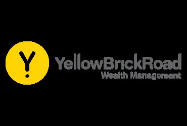 Yellow Brick Road colour logo | Devotion