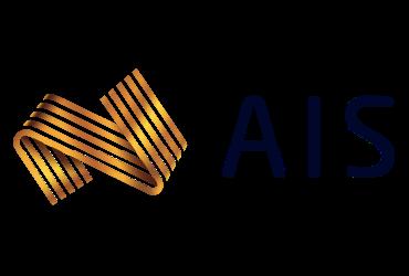 Australian Institute of Sport colour logo   Devotion