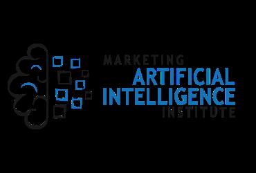 Marketing Artificial Intelligence Institue logo | Devotion